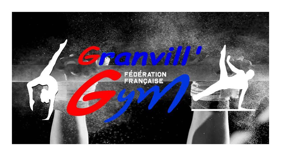 Granvill'Gym