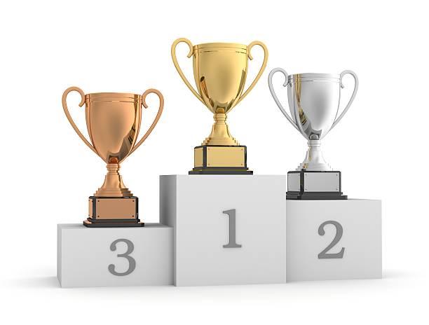 Compétitions 2019